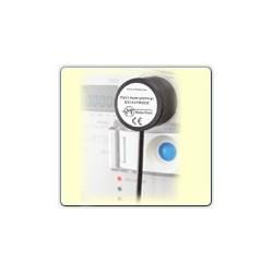 Głowica optyczna MeterTest USB 2.0.