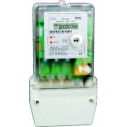 Licznik energii 3-fazowy PAFAL 16EC3gr