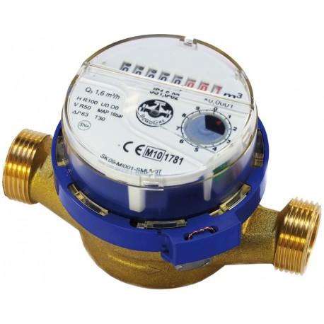 Wodomierz JS 1,6-02 Smart C+ DN15 R160