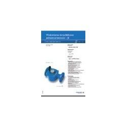 katalog wodomierz Apator JS C DN5-100-pl