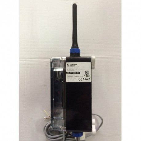 Moduł AT -UTP-GSM/GPRS